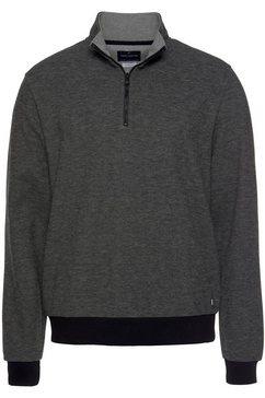 daniel hechter sweatshirt grijs