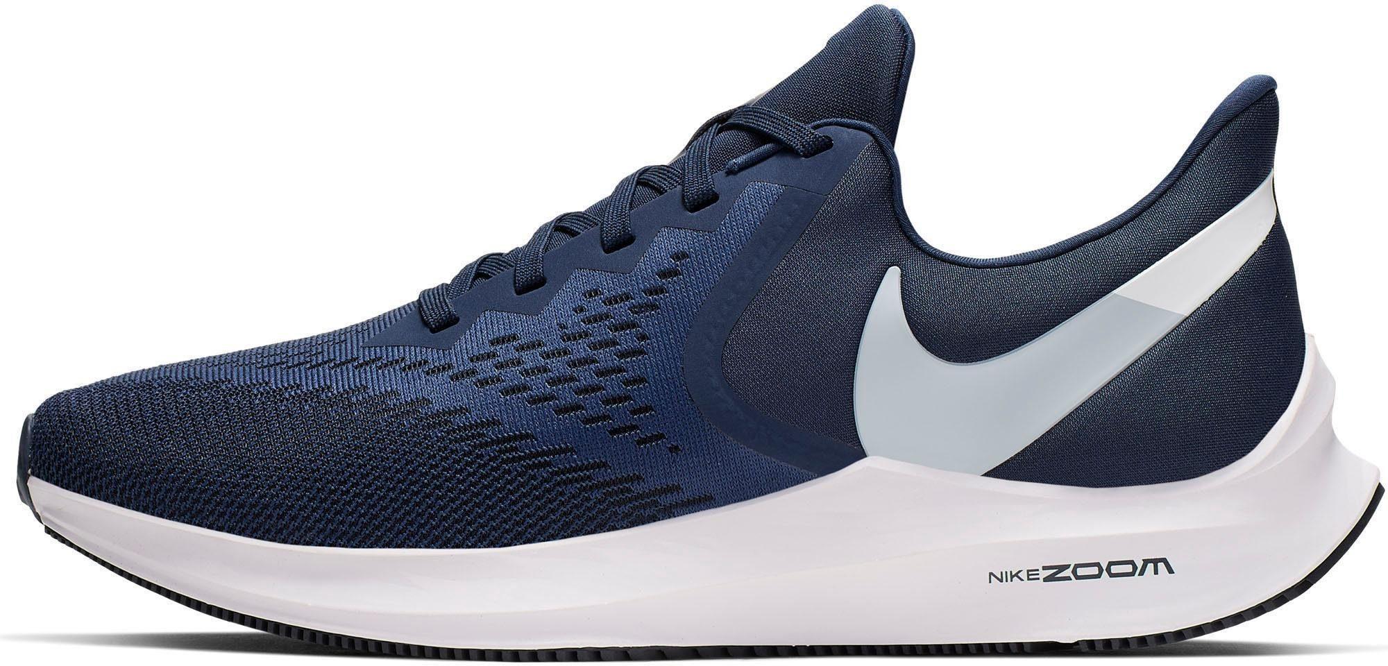 Nike runningschoenen »Air Zoom Winflo 6«