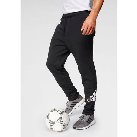 adidas performance joggingbroek zwart