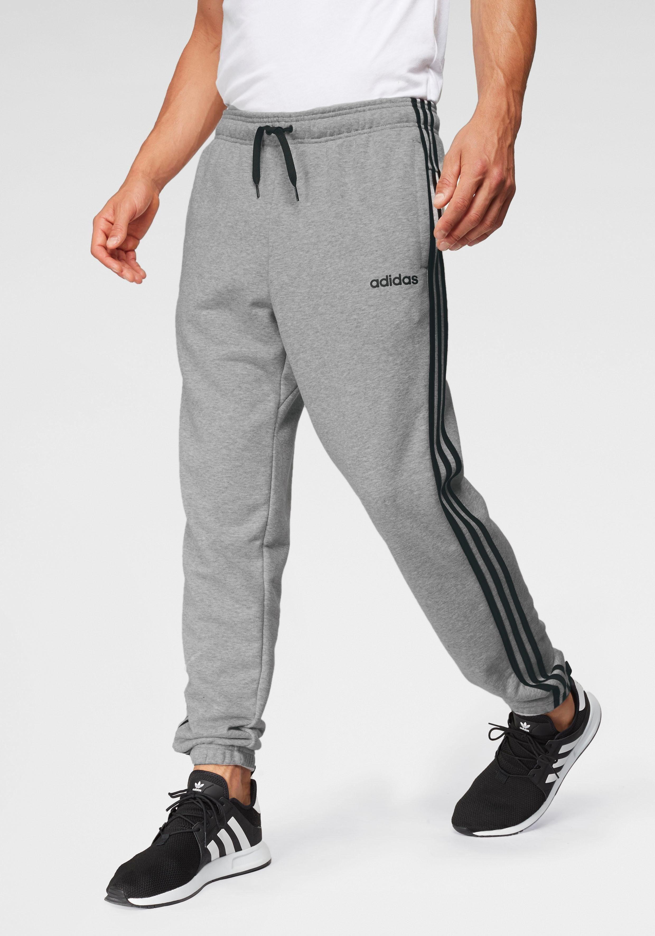 Joggingbroek heren online kopen? Bekijk de shop | OTTO