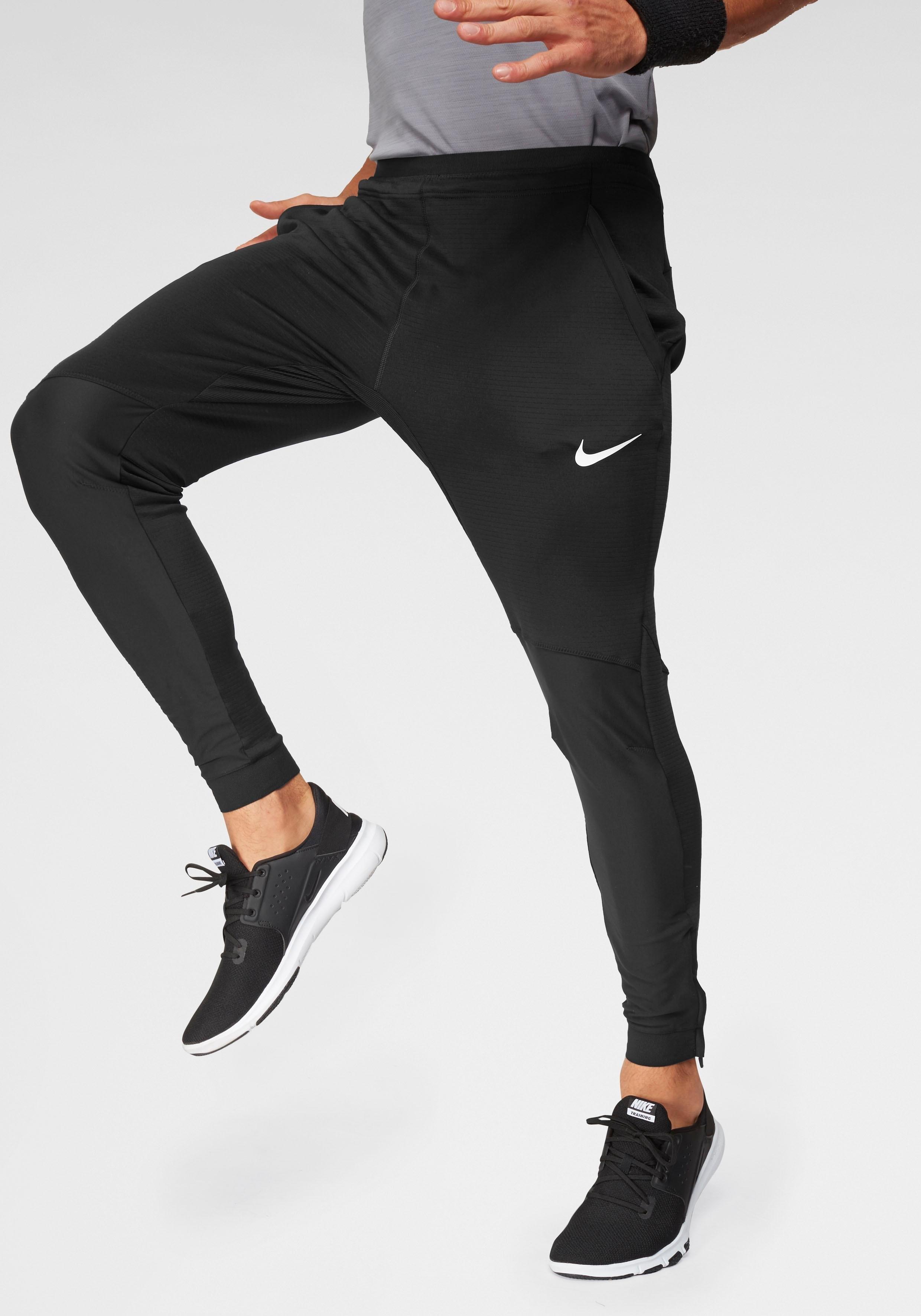 Nike trainingsbroek »M NK PANT NPC« bestellen: 14 dagen bedenktijd