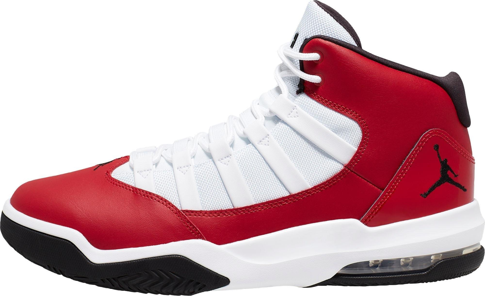 Jordan sneakers »Max Aura« in de webshop van OTTO kopen