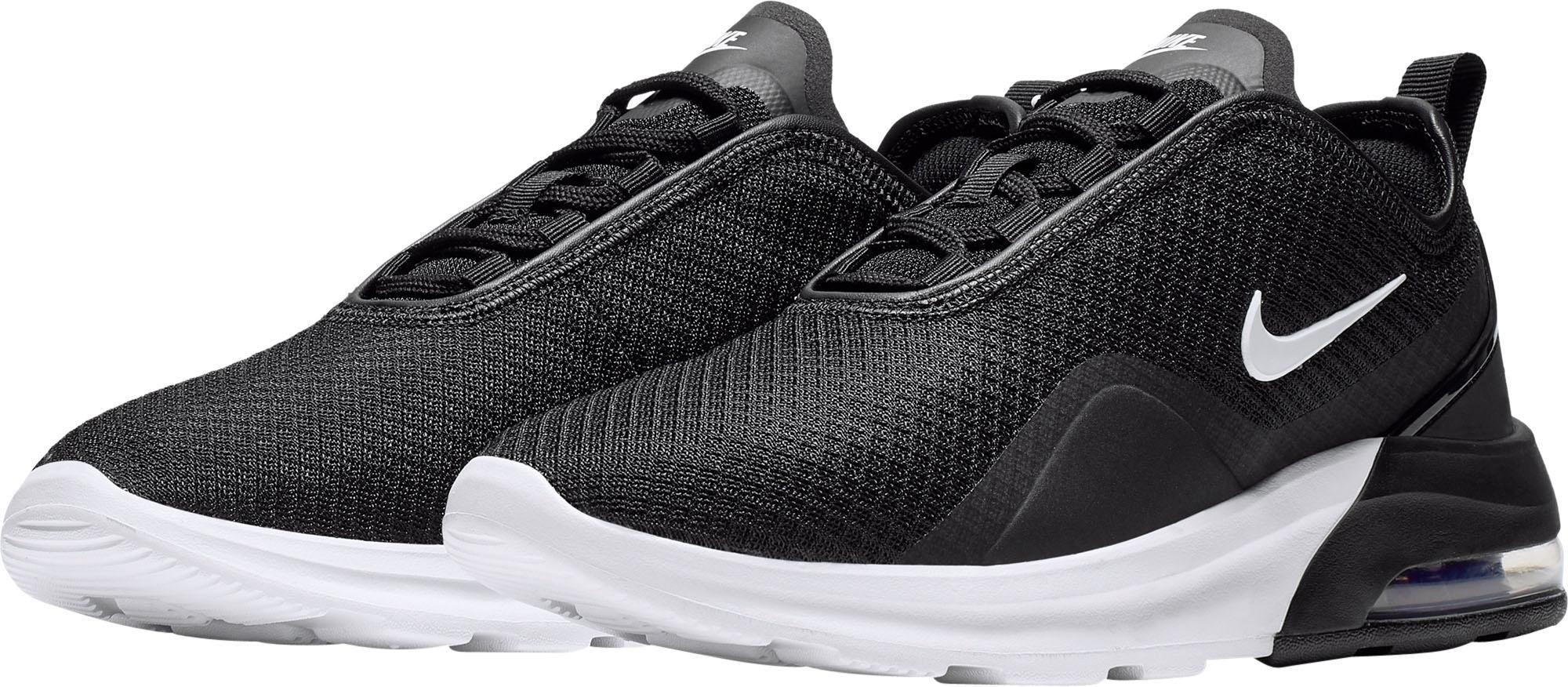 Nike Sportswear sneakers »Wmns Air Max Motion 2« nu online bestellen
