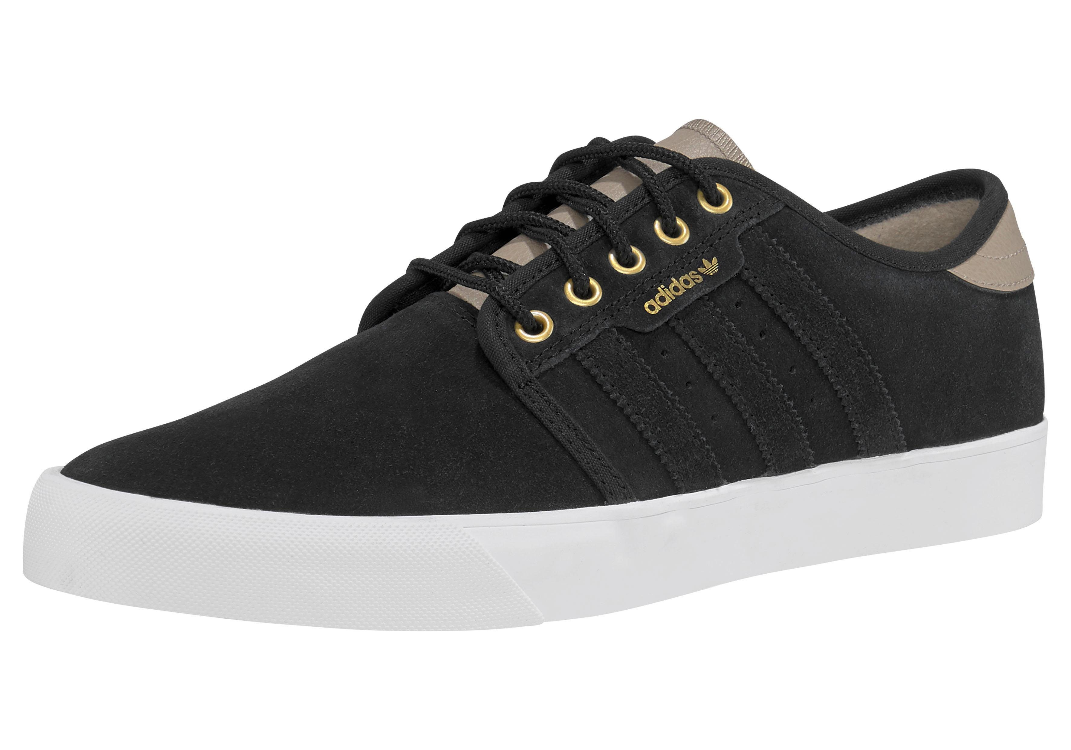 sneakers »SEELEY«