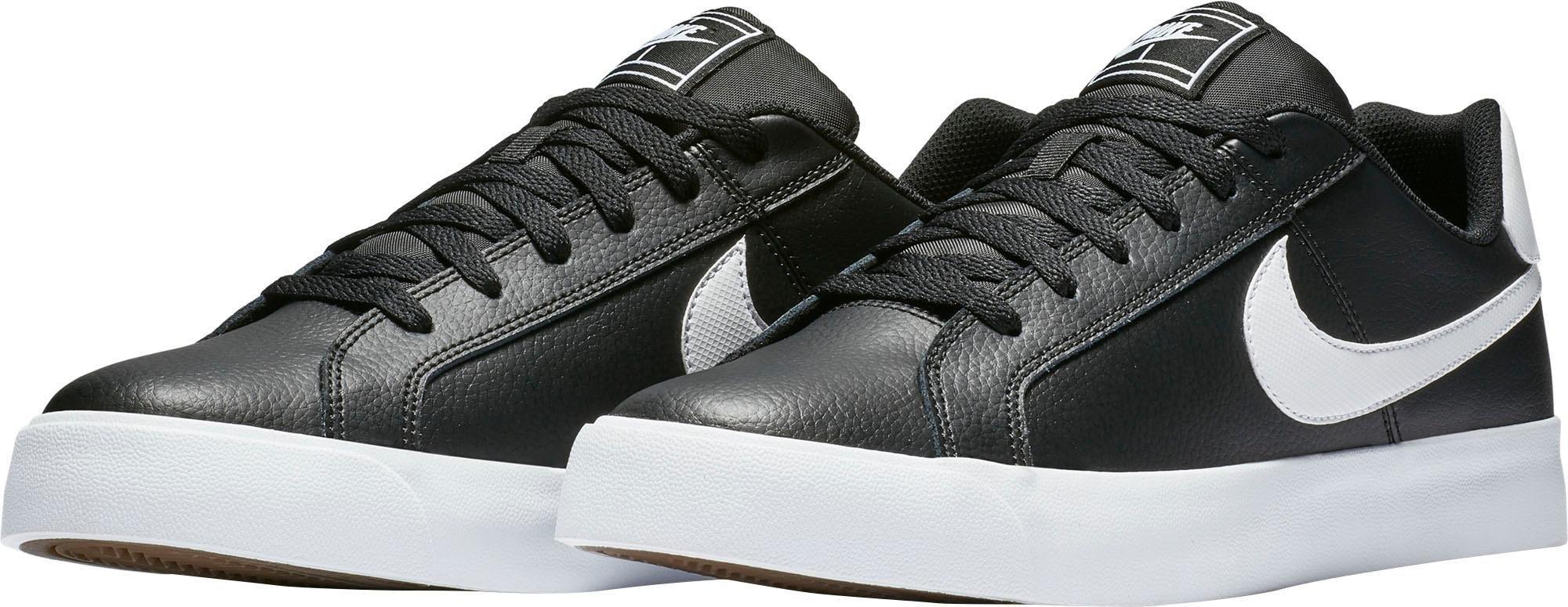 Nike Sportswear sneakers »Court Royale Ac« online kopen op otto.nl