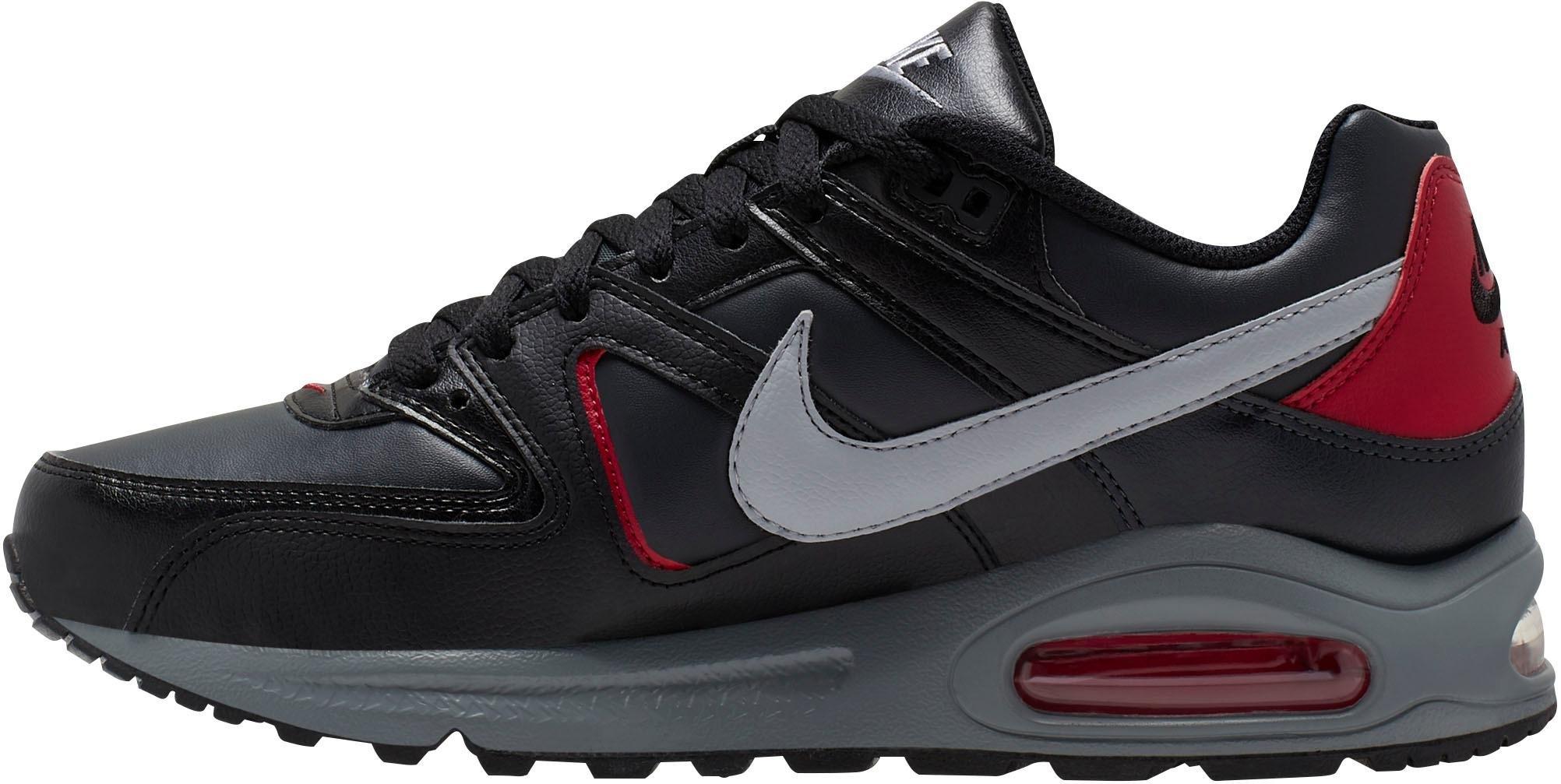 Nike Sportswear sneakers »Air Max Command« in de webshop van OTTO kopen