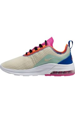 nike sneakers »wmns air max motion 2 air max day pack« multicolor
