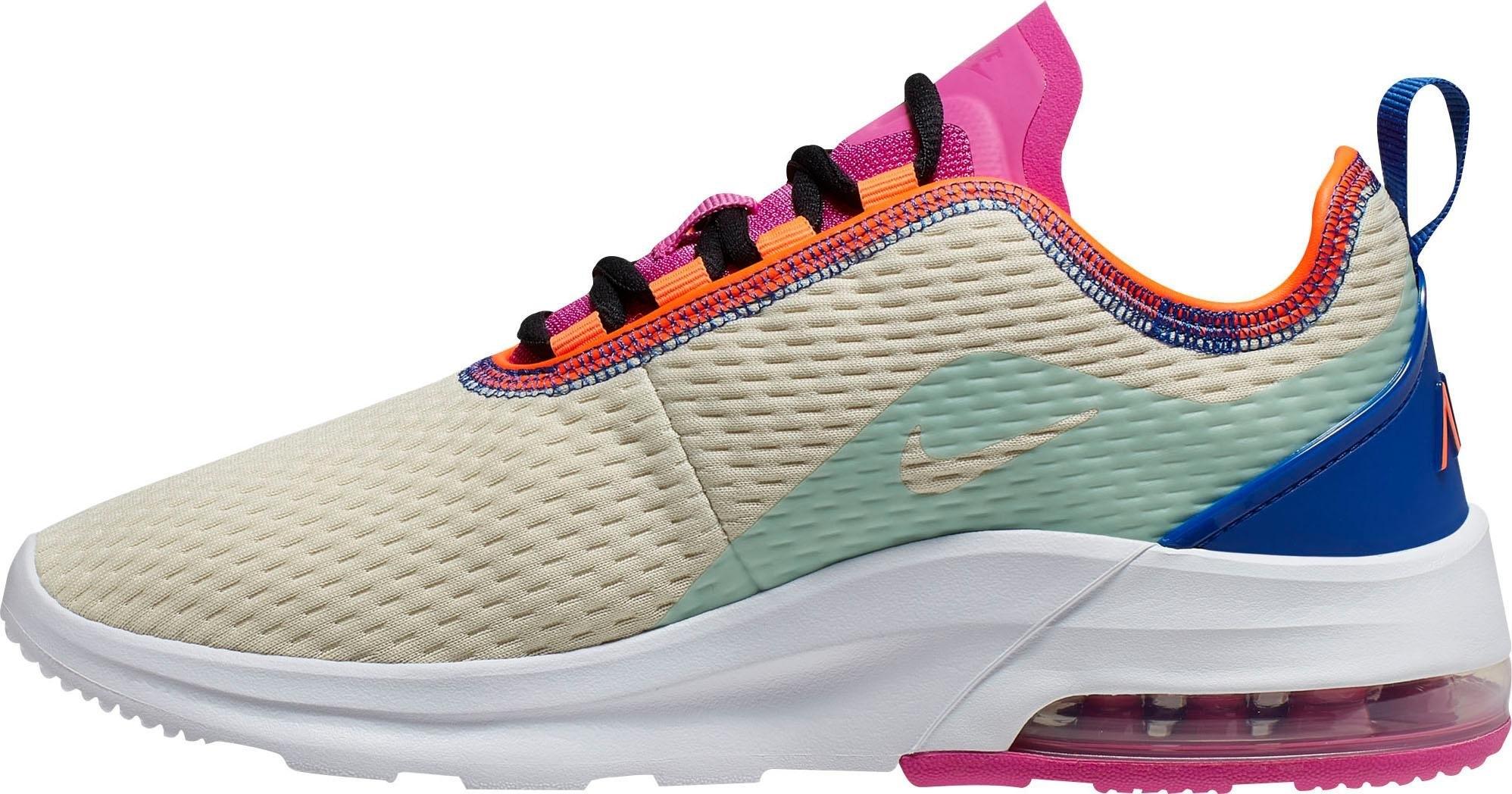 Nike sneakers »Wmns Air Max Motion 2 Air Max Day Pack« voordelig en veilig online kopen