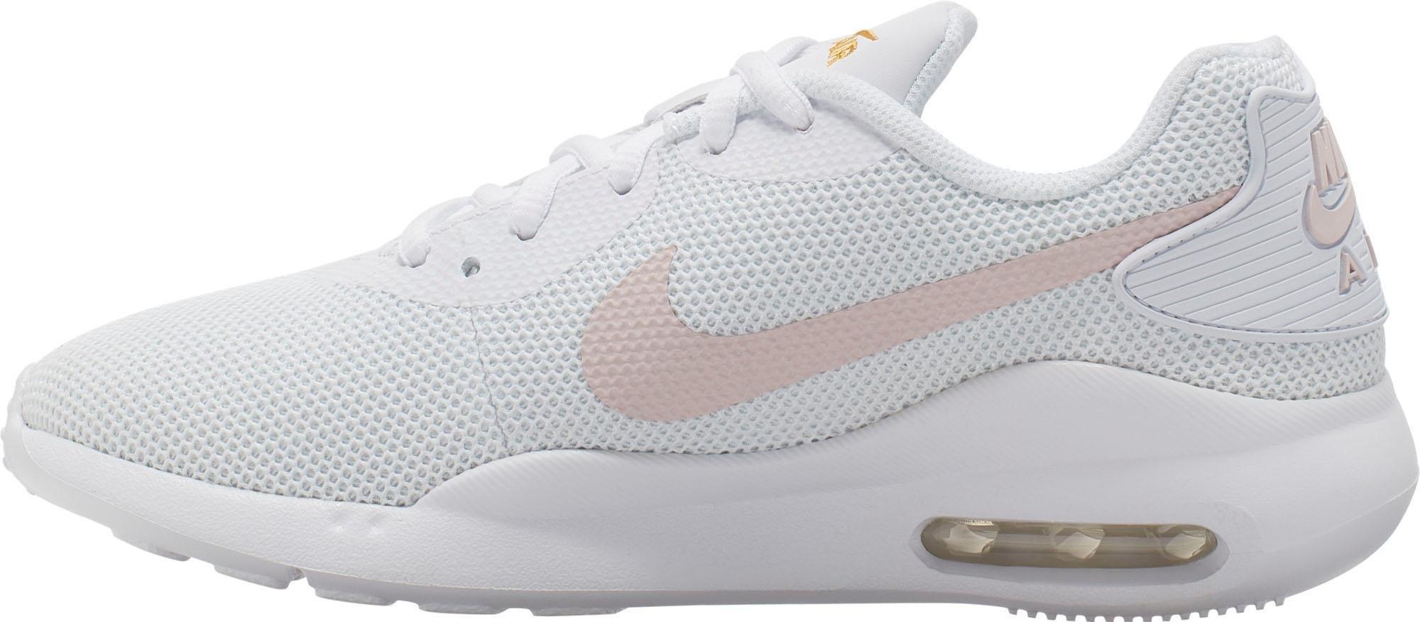 Nike Sportswear sneakers »Wmns Air Max Oketo« goedkoop op otto.nl kopen