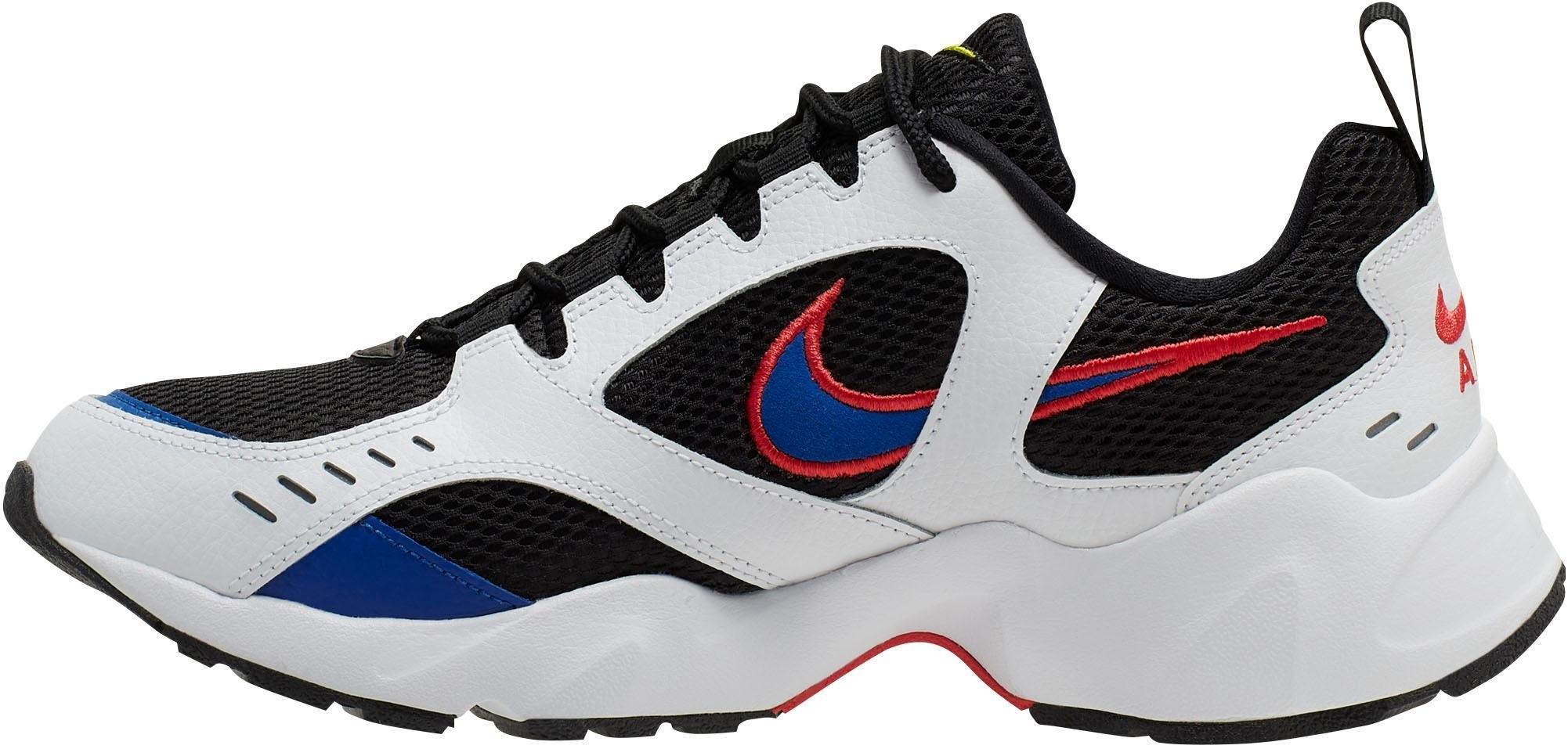 Nike Sportswear sneakers »Air Heights« bij OTTO online kopen