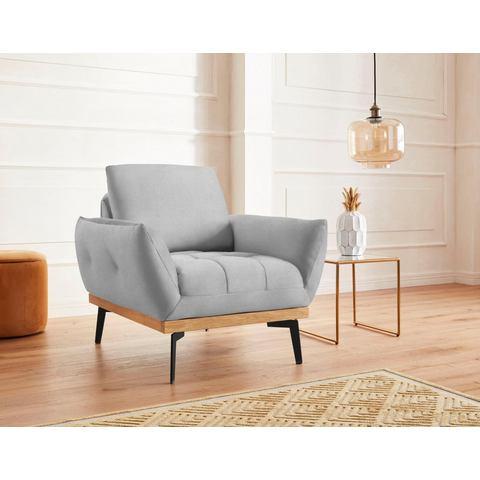 Guido Maria Kretschmer Home&Living fauteuil