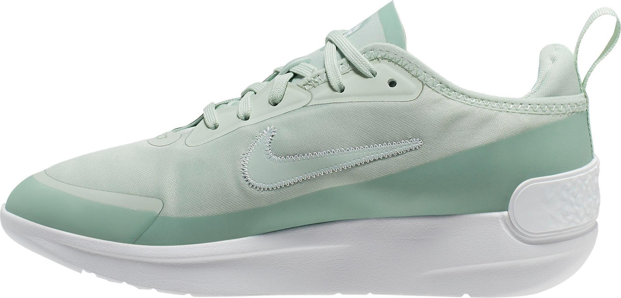 Nike Sportswear sneakers »Wmns Amixa« nu online kopen bij OTTO
