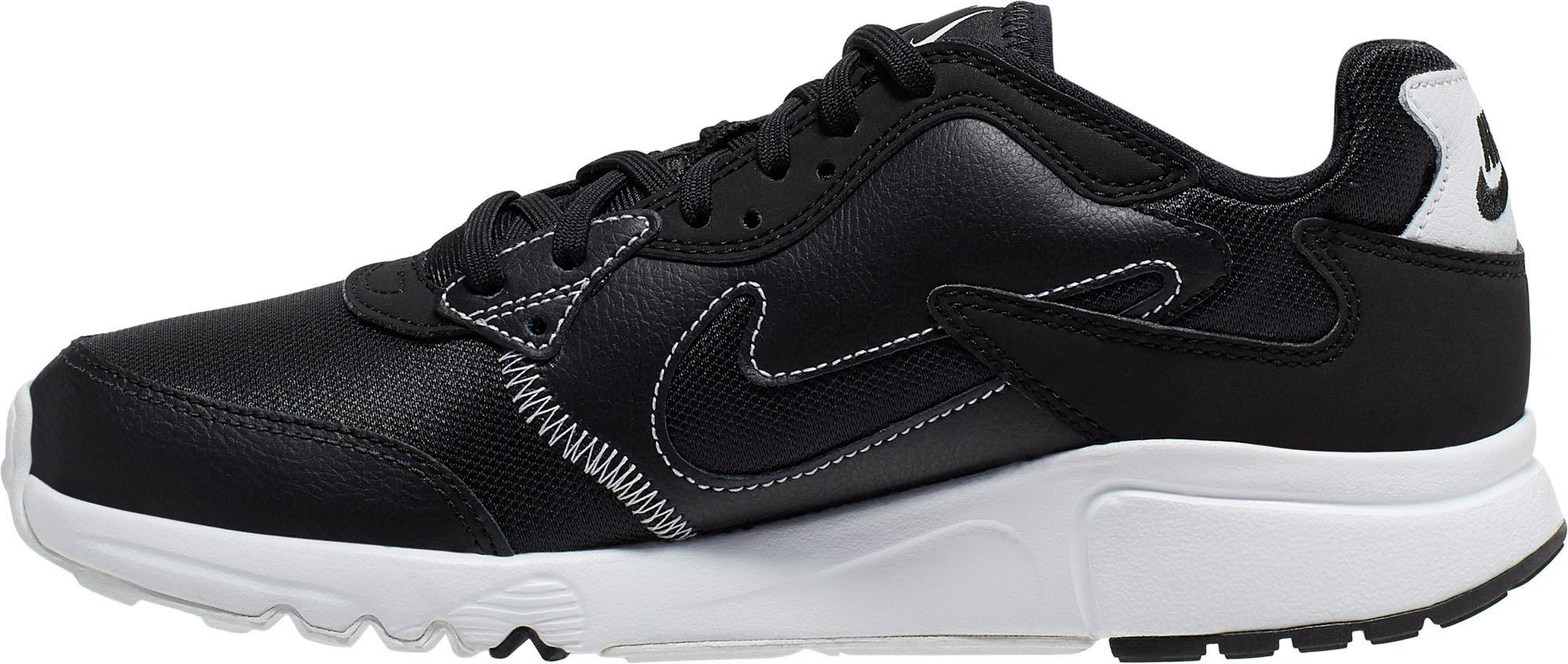 Nike Sportswear sneakers »Wmns Atsuma« in de webshop van OTTO kopen