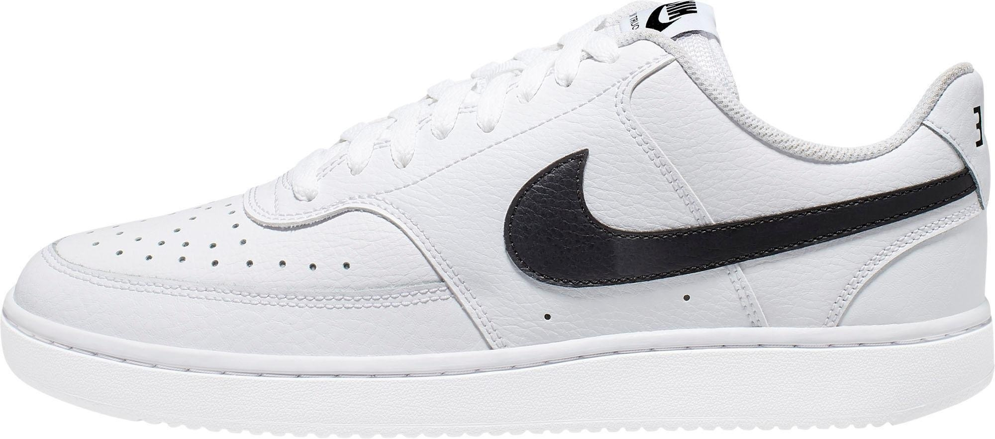 Nike Sportswear sneakers »Court Vision Low« nu online bestellen