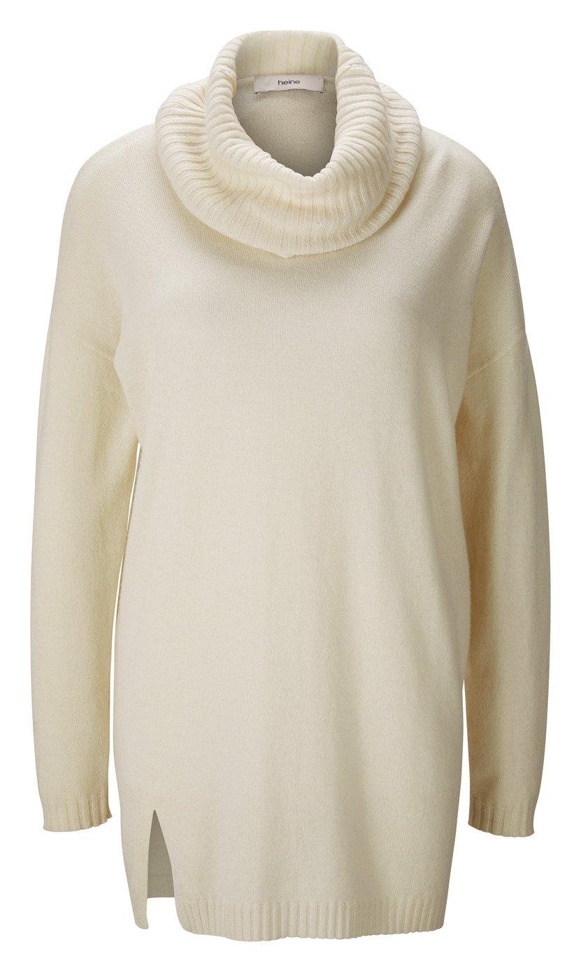 Op zoek naar een Linea Tesini By Heine Pullover? Koop online bij OTTO