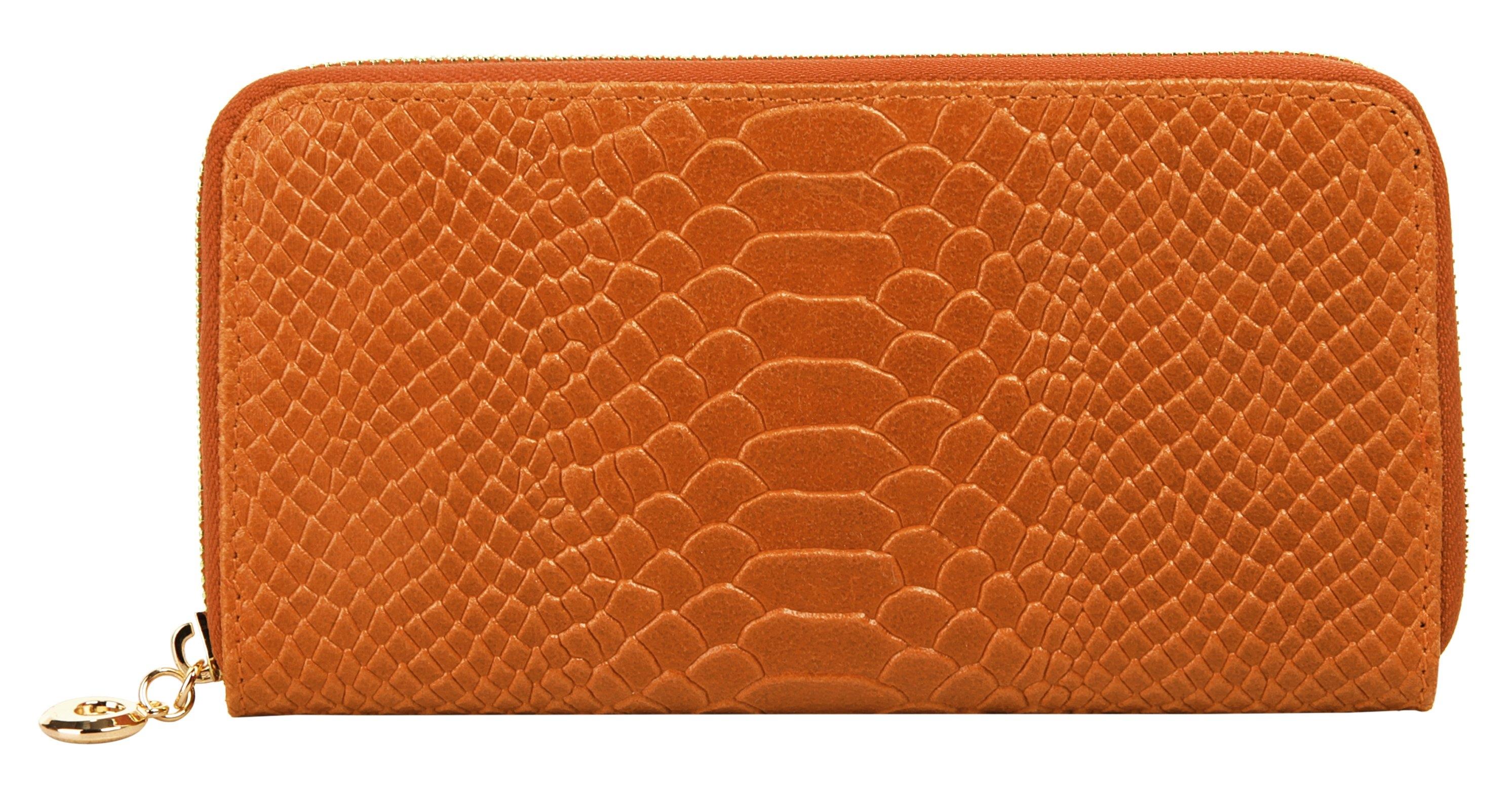 Cluty portemonnee in de webshop van OTTO kopen
