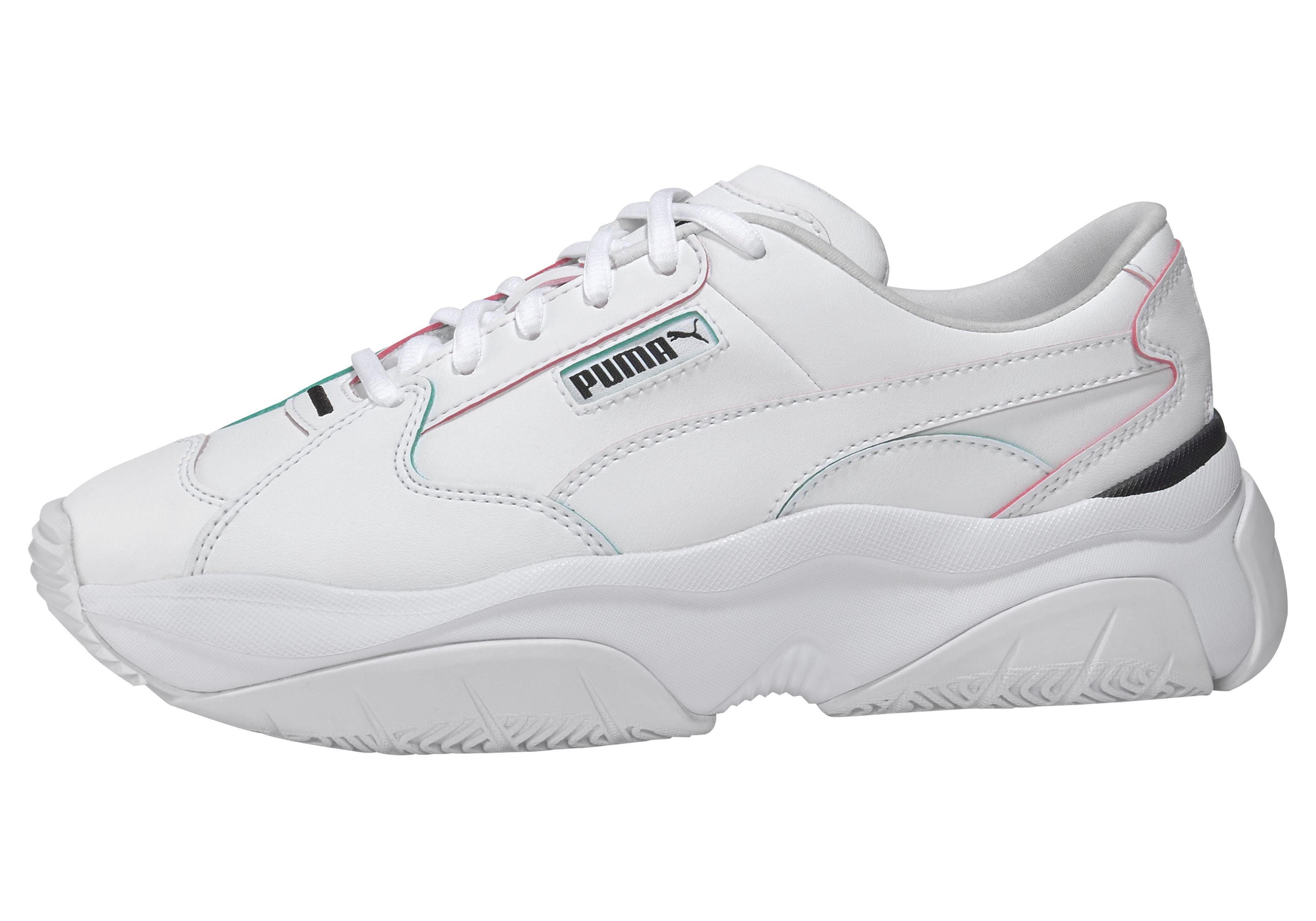 PUMA sneakers »STORM.Y Pop Wn's«