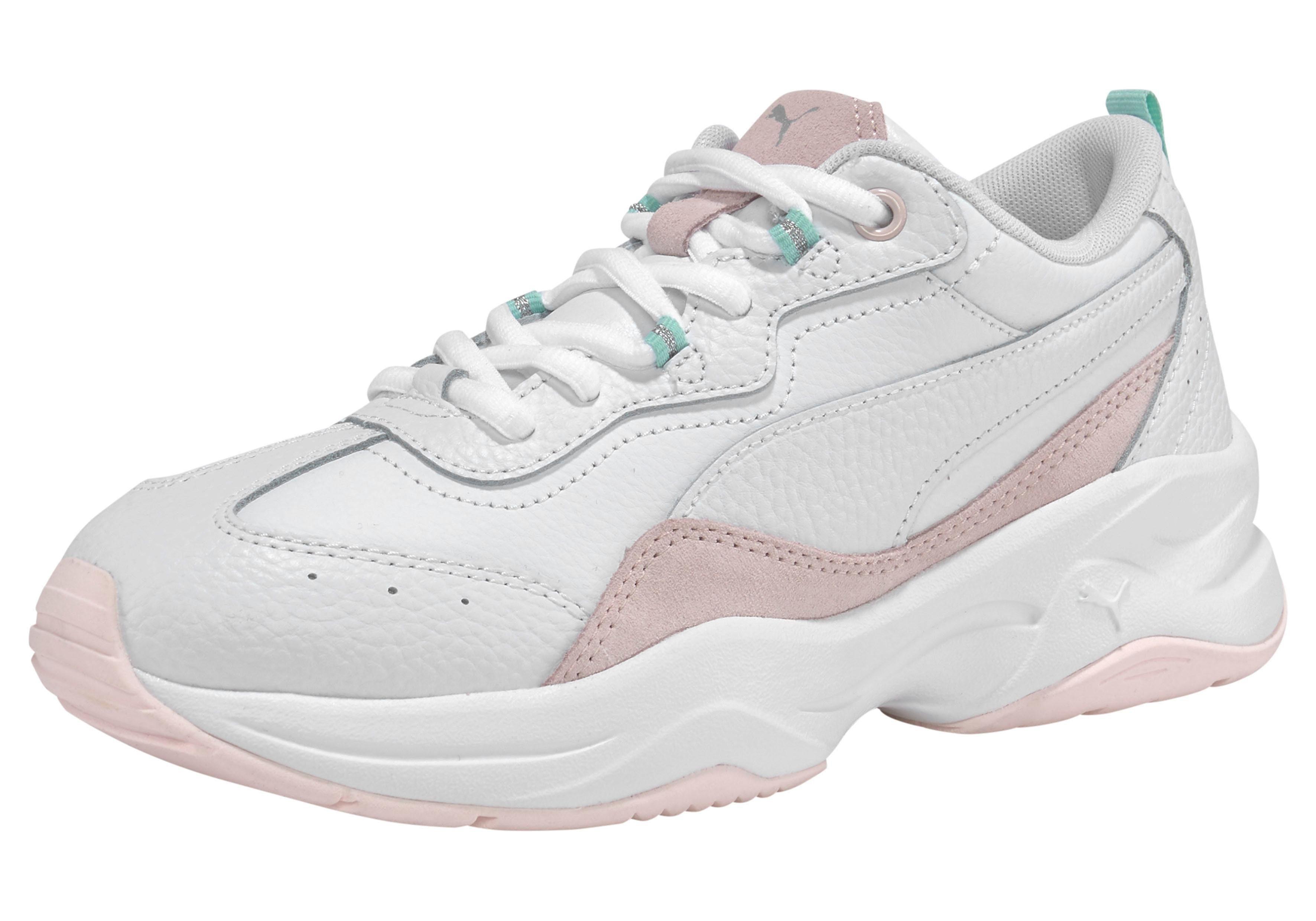 PUMA sneakers »Cilia Lux«