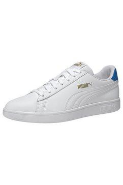 puma sneakers »puma smash v2 l«