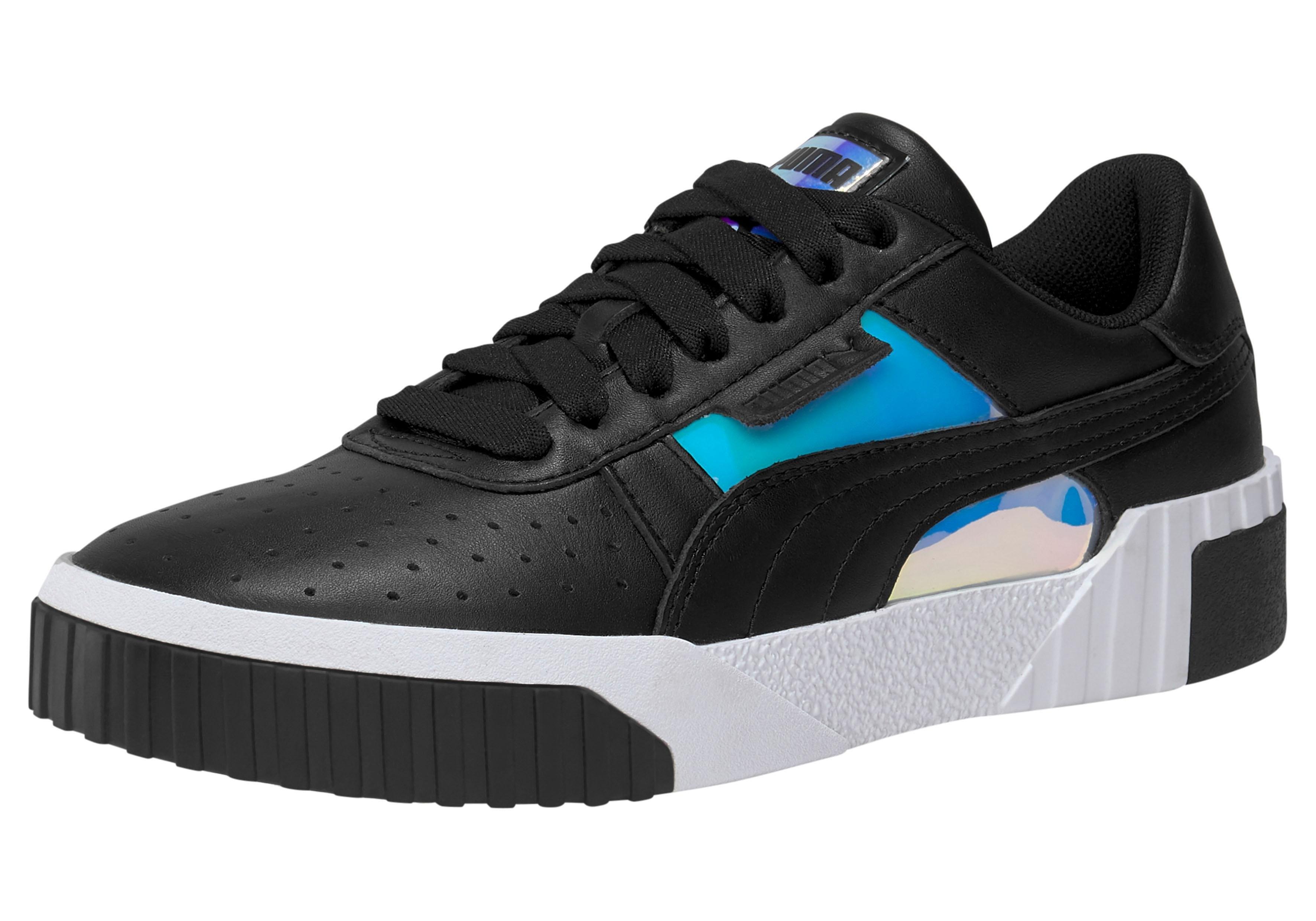 PUMA sneakers »Cali Shine Wn's« goedkoop op otto.nl kopen