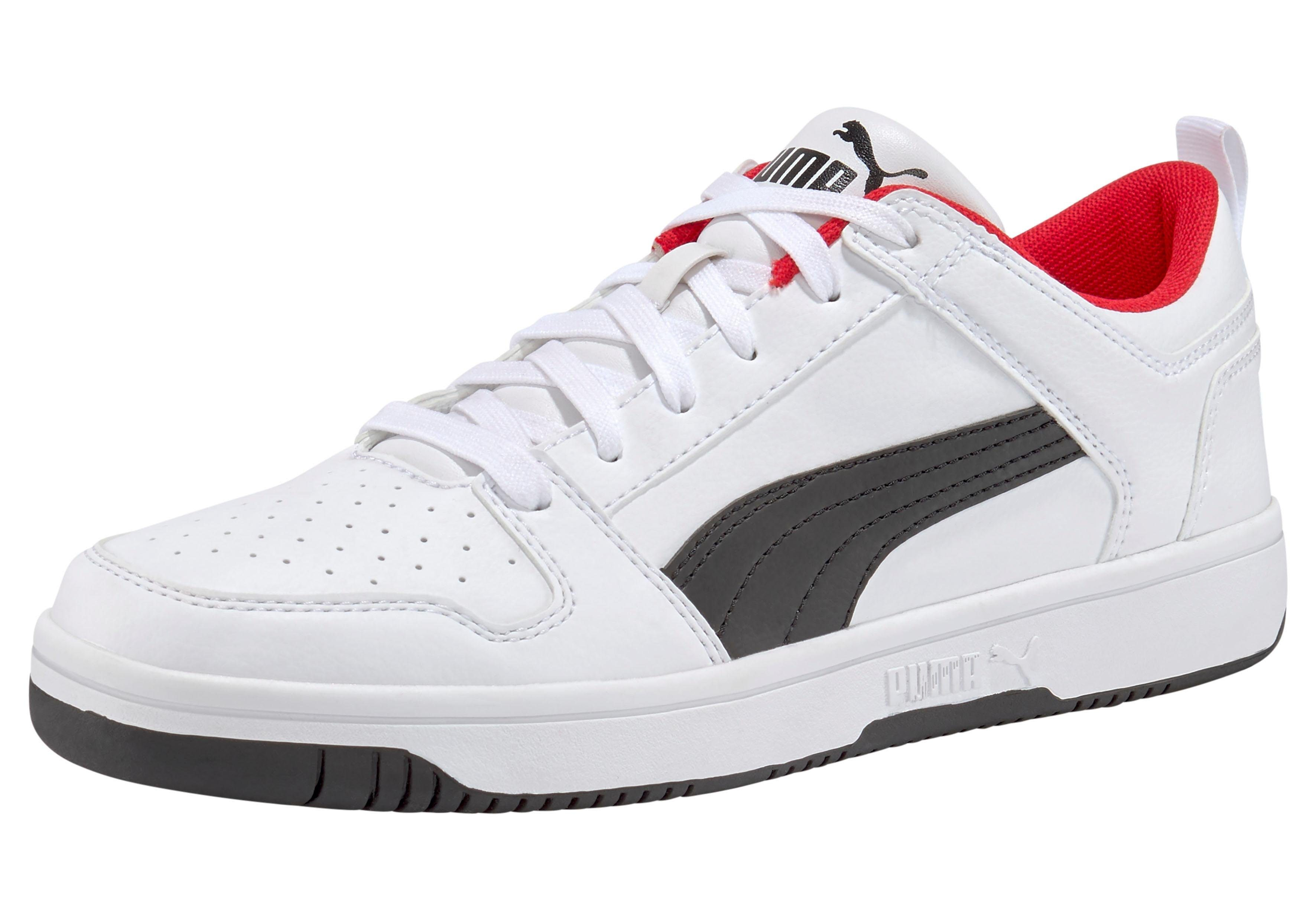 PUMA sneakers »Puma Rebound Layup Lo SL«