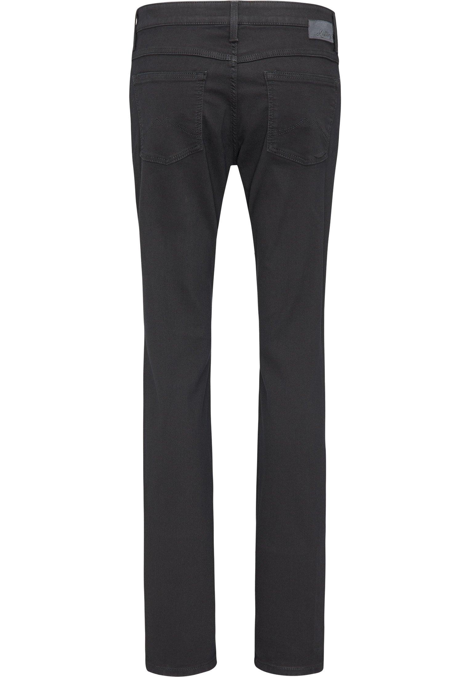 MUSTANG jeans »Sissy Slim« goedkoop op otto.nl kopen