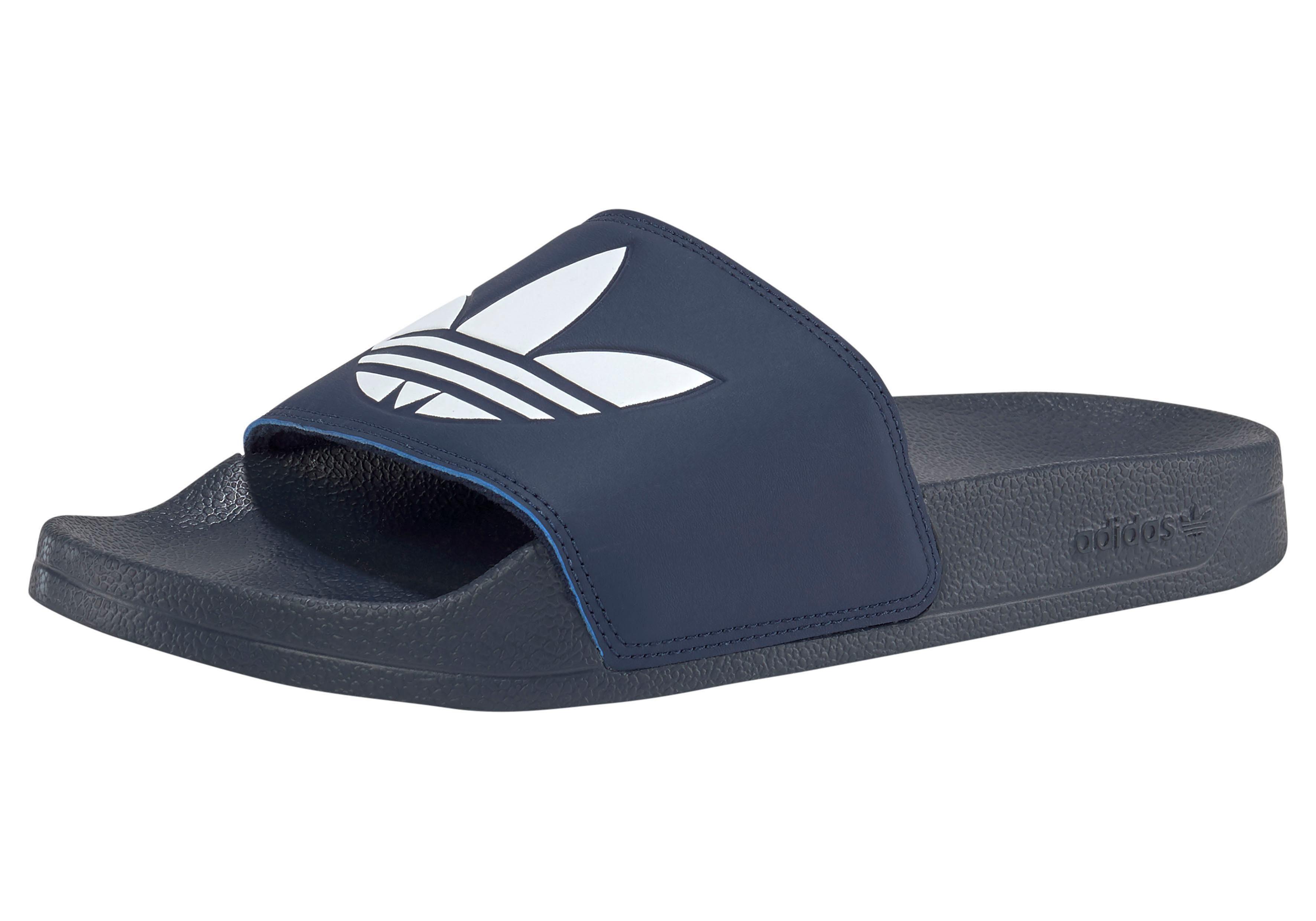 adidas Originals badslippers »Adilette Lite«