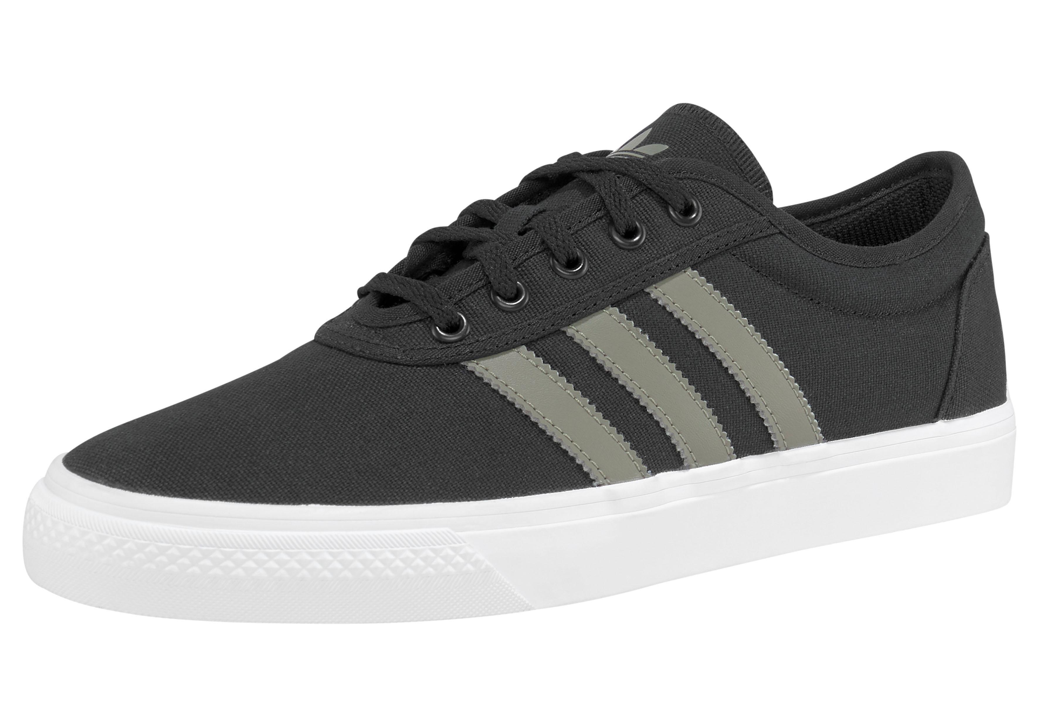 adidas Originals sneakers »Adi-Ease« in de webshop van OTTO kopen