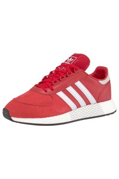 adidas originals sneakers »marathon tech« rood