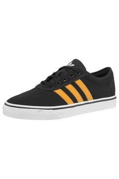 adidas originals sneakers »adi-ease« zwart