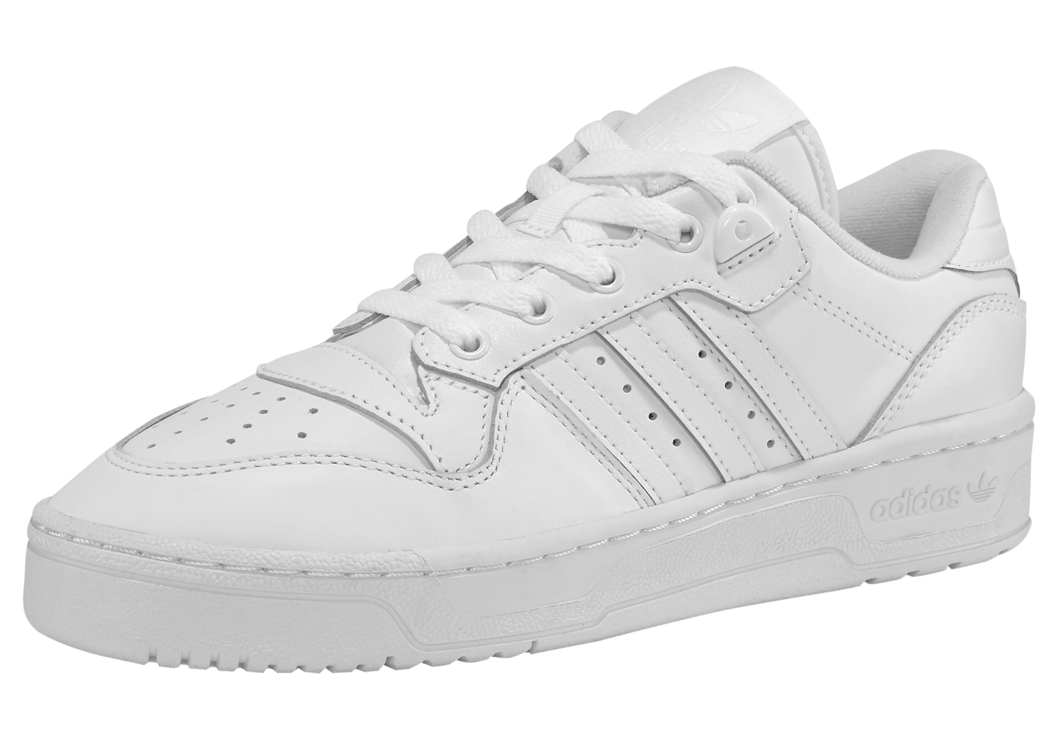 adidas Originals sneakers »RIVALRY LOW W« bij OTTO online kopen