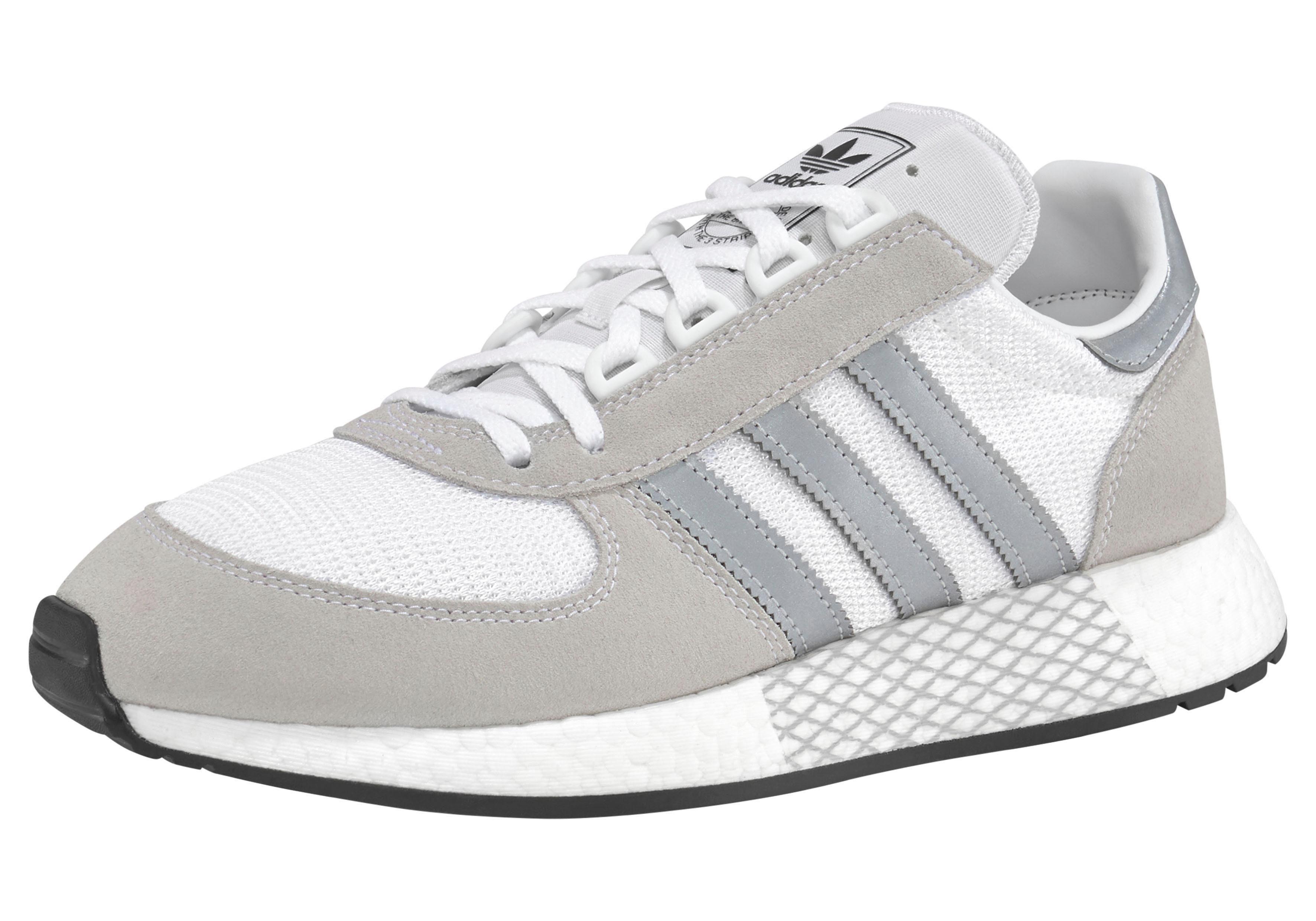 adidas Originals sneakers online bestellen   OTTO