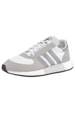 adidas originals sneakers »marathon tech« wit