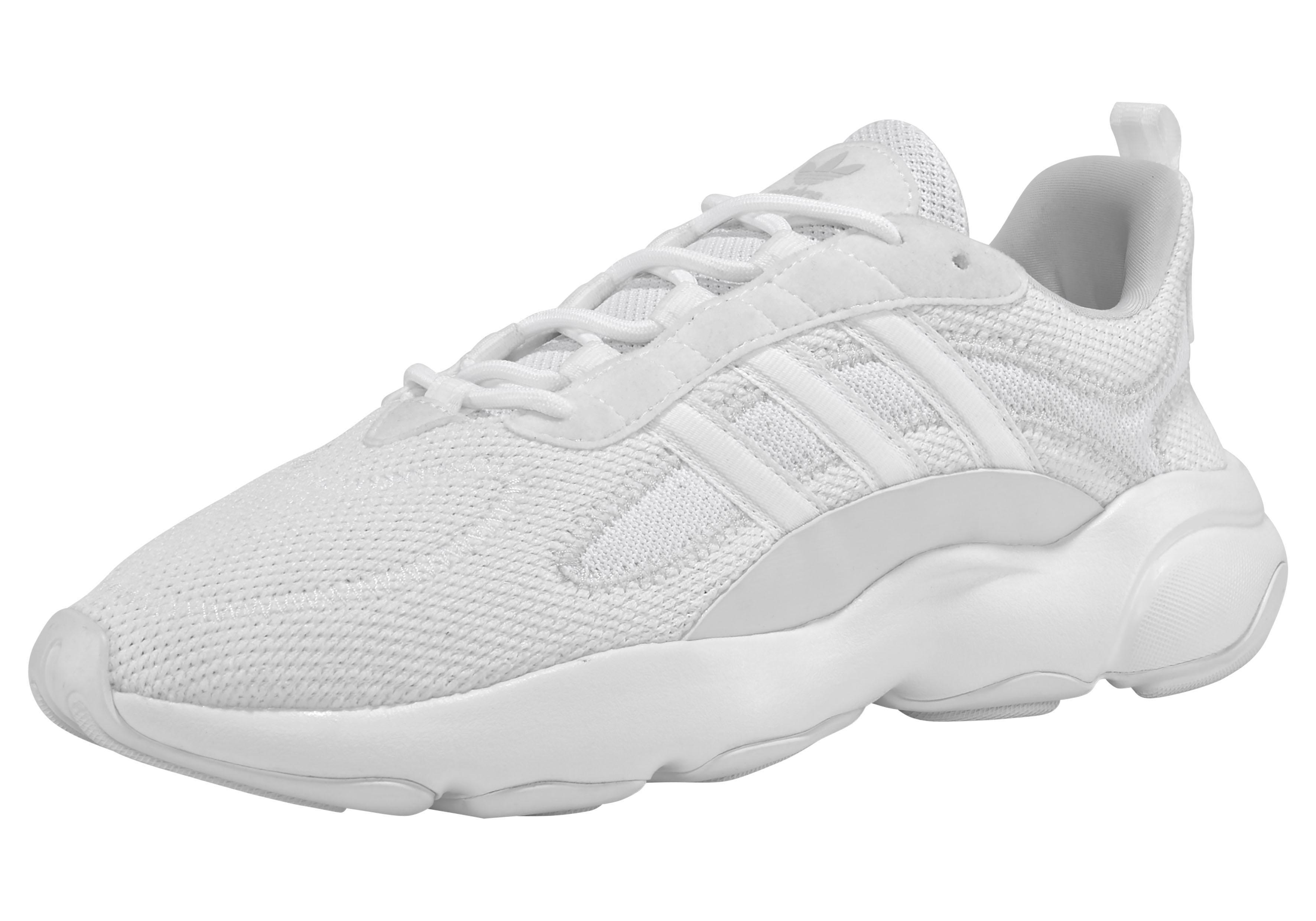 adidas Originals sneakers »Haiwee« nu online bestellen