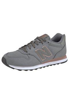 new balance sneakers »gw 500« grijs