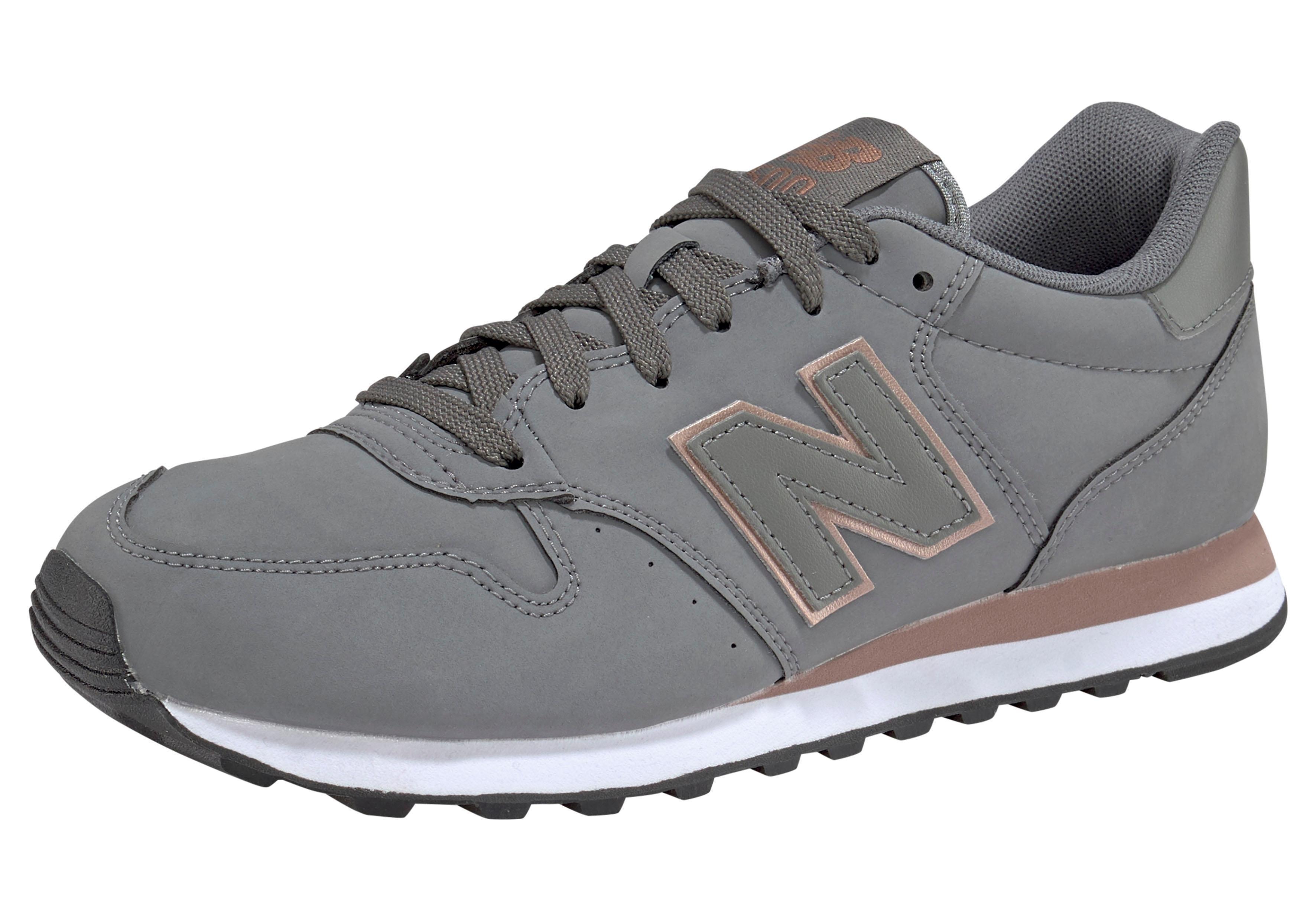 New Balance sneakers »GW 500« bij OTTO online kopen