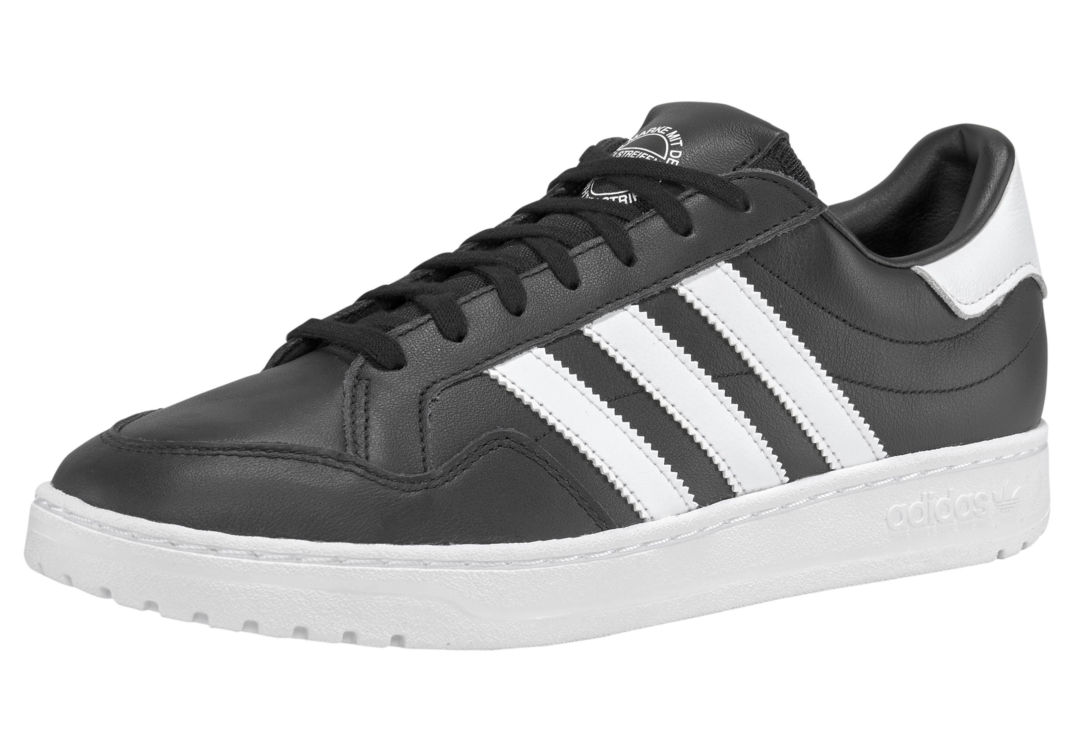 adidas Originals sneakers »Team Court« goedkoop op otto.nl kopen
