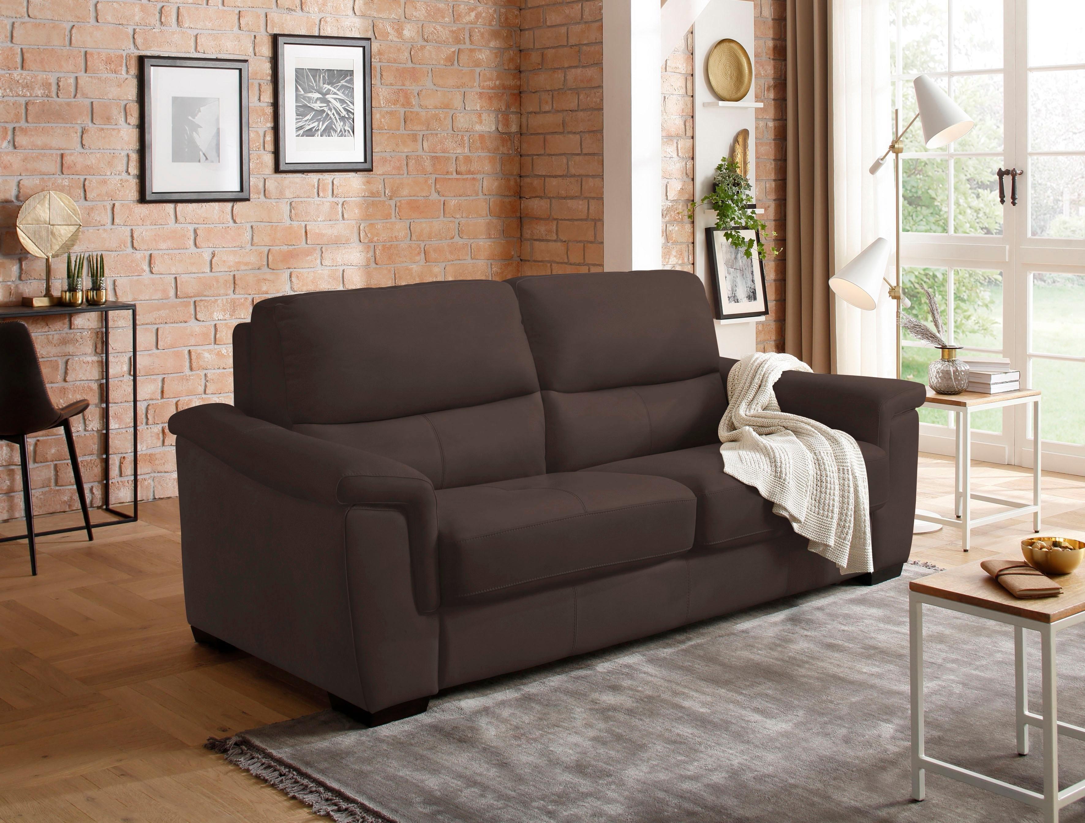 Premium collection by Home affaire bedbank Amrum in twee referentiekwaliteiten online kopen op otto.nl
