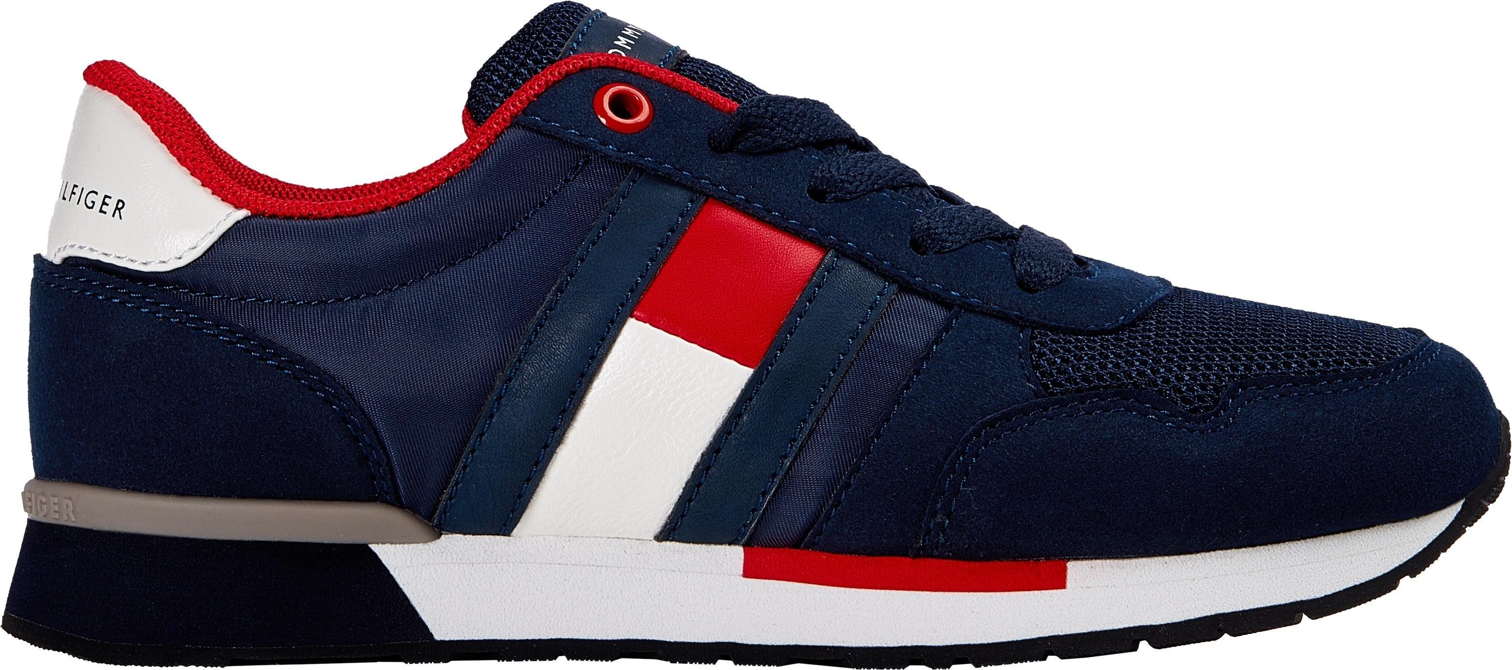 Op zoek naar een TOMMY HILFIGER sneakers? Koop online bij OTTO