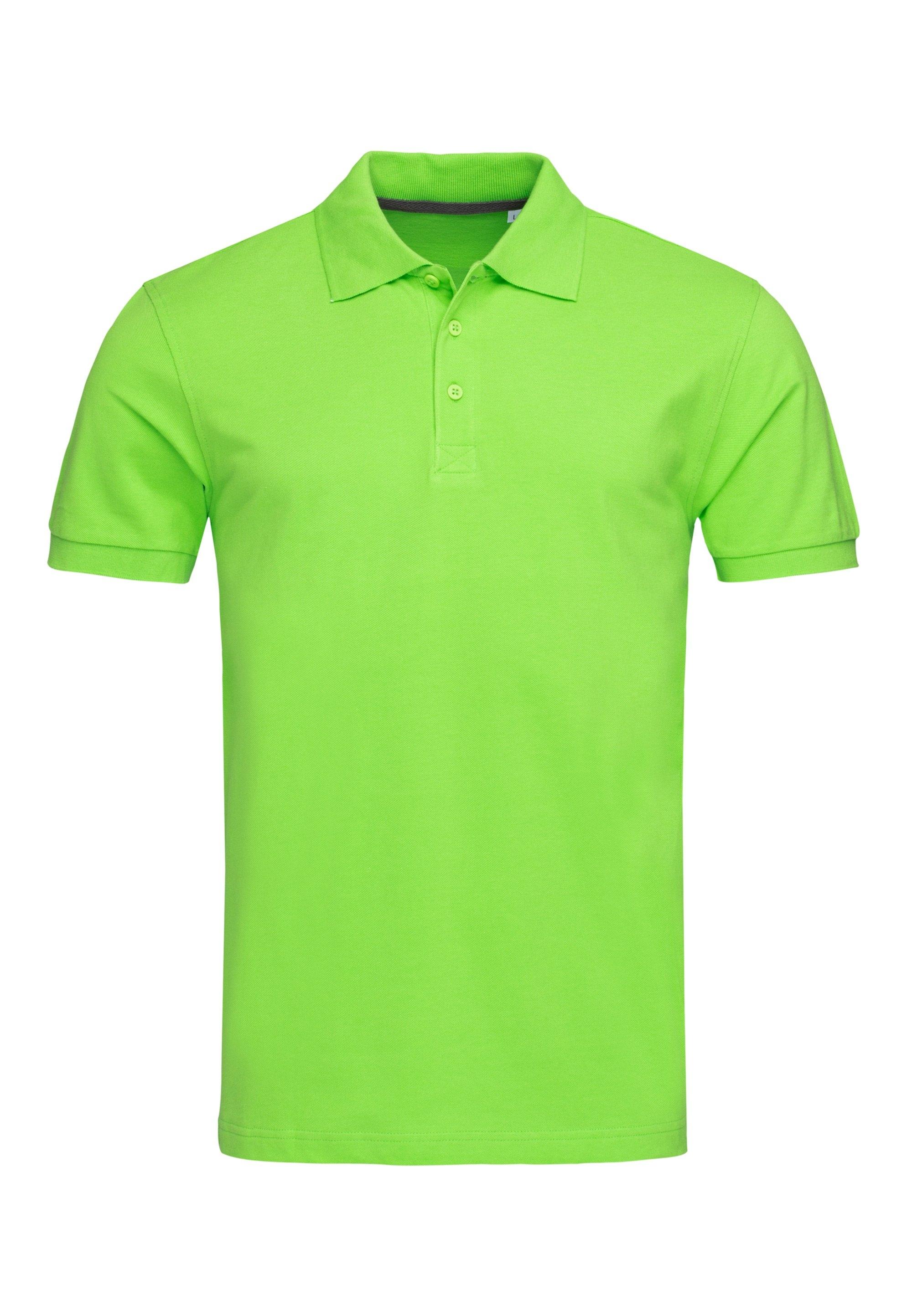 Stedman Poloshirt voordelig en veilig online kopen