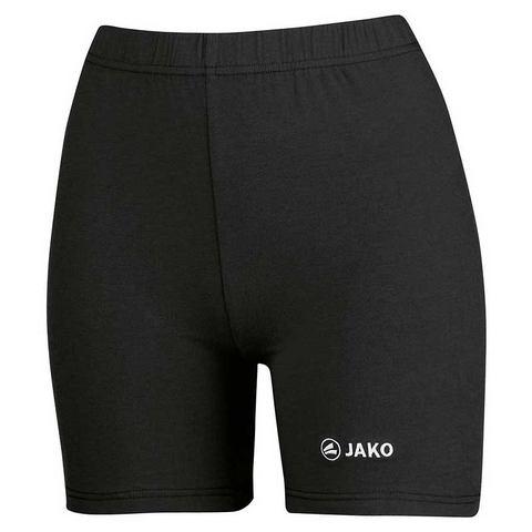 JAKO Short tight Basic (dames)