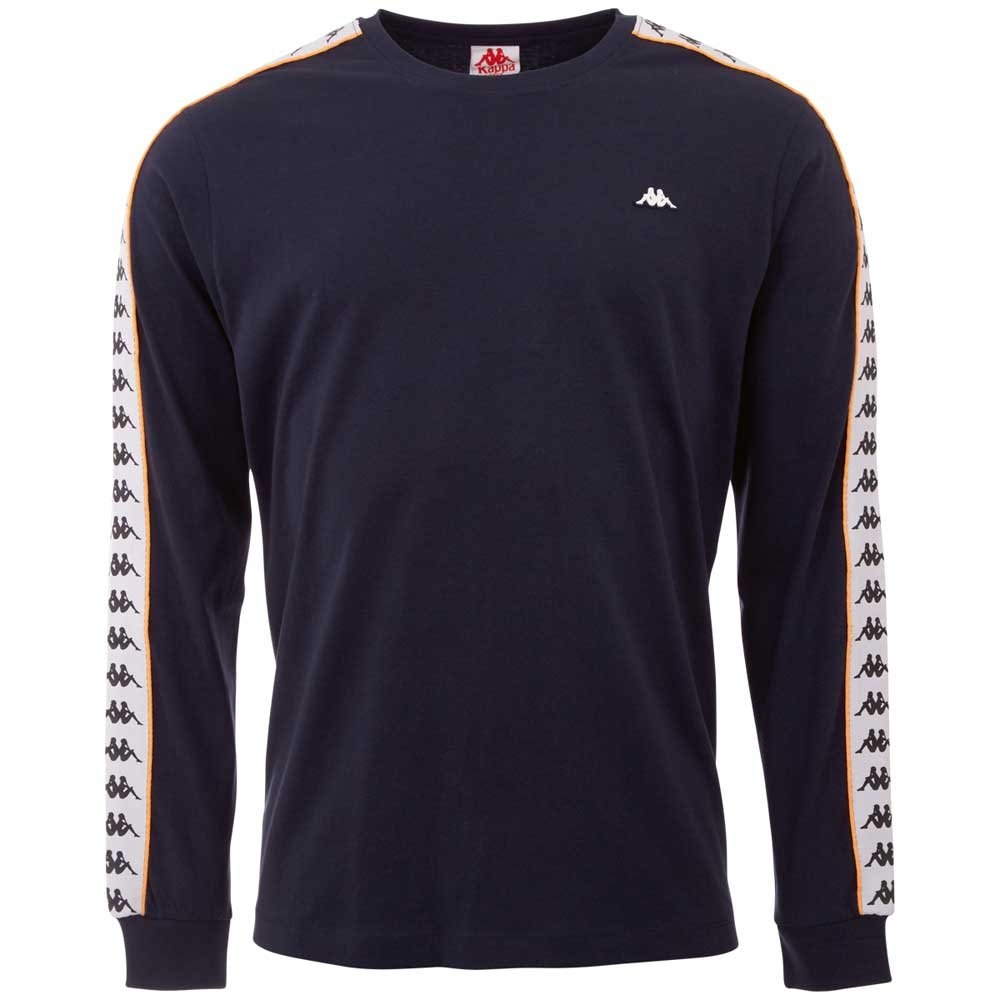 Kappa T-shirt HAIMO met hoogwaardige logoband aan de mouwen goedkoop op otto.nl kopen