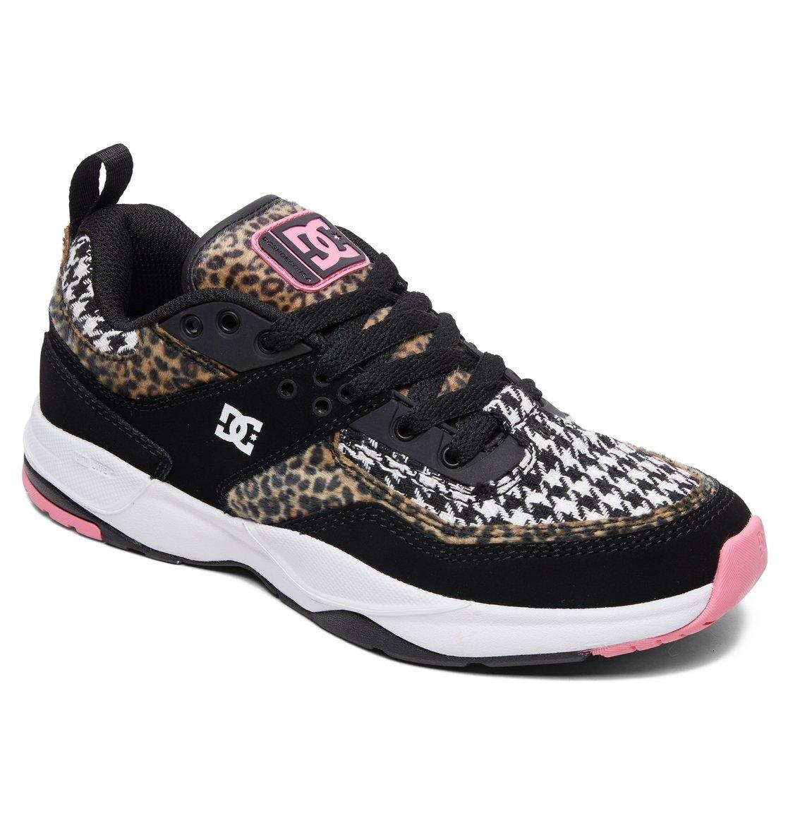 Op zoek naar een DC Shoes Schoenen »E.Tribeka SE«? Koop online bij OTTO