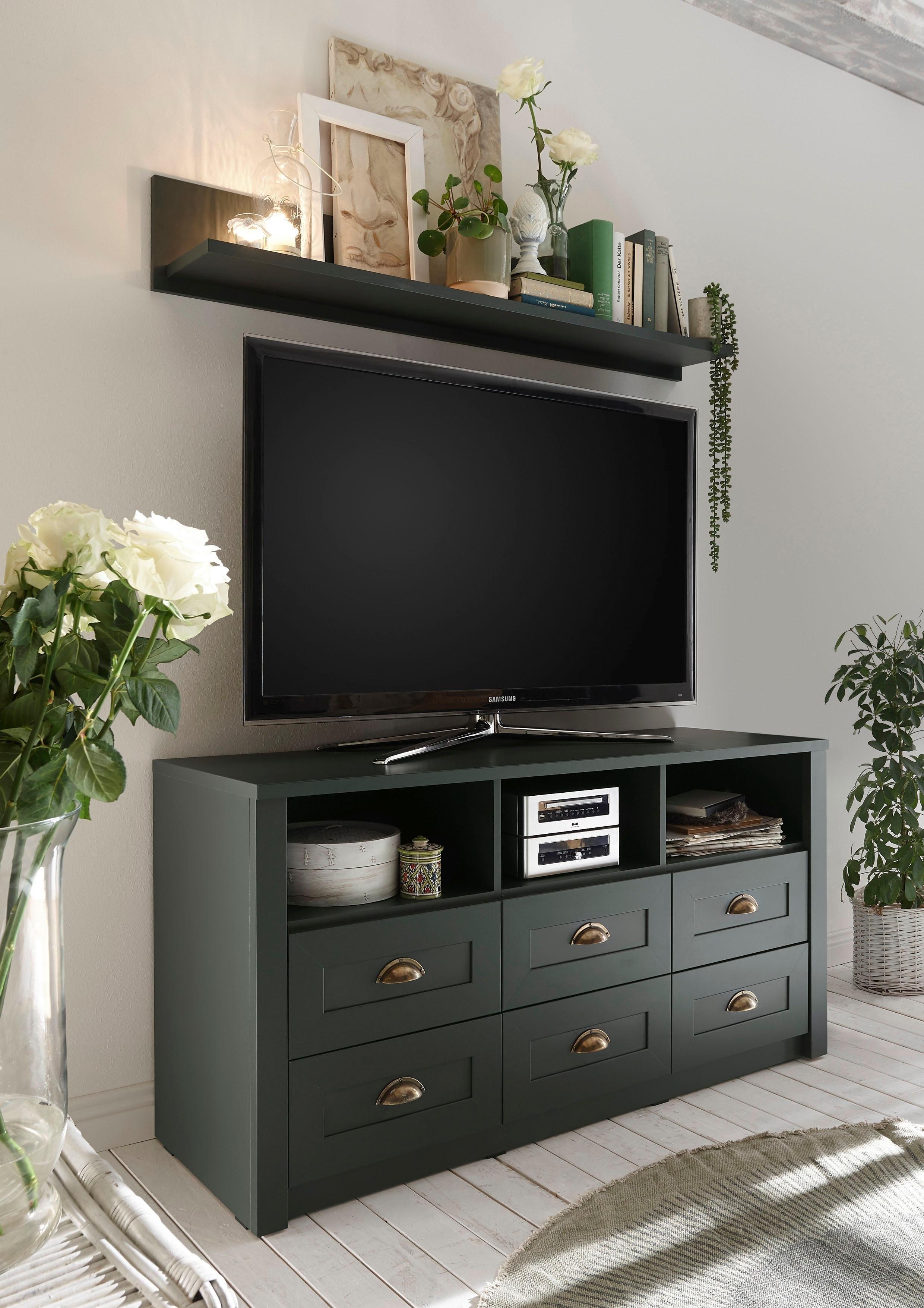 Home Affaire tv-meubel »Ascot« goedkoop op otto.nl kopen