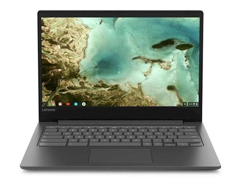 Lenovo Chromebook S330 - 81JW0009MH 14