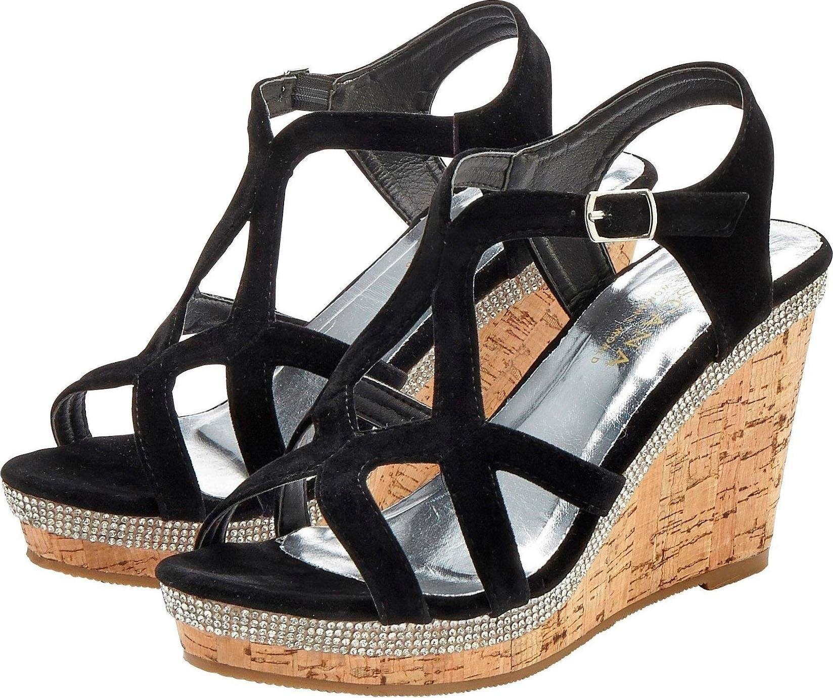 Lascana sandaaltjes voordelig en veilig online kopen