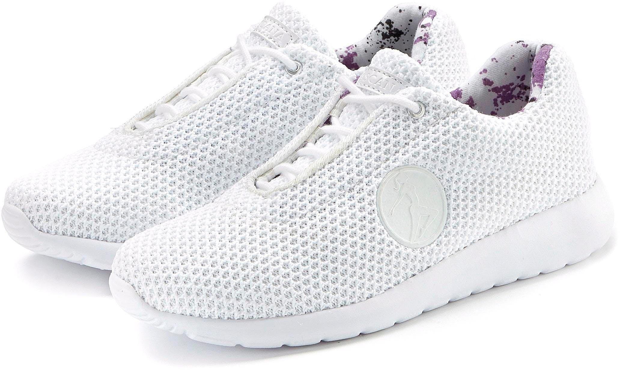 LASCANA -sneakers - verschillende betaalmethodes