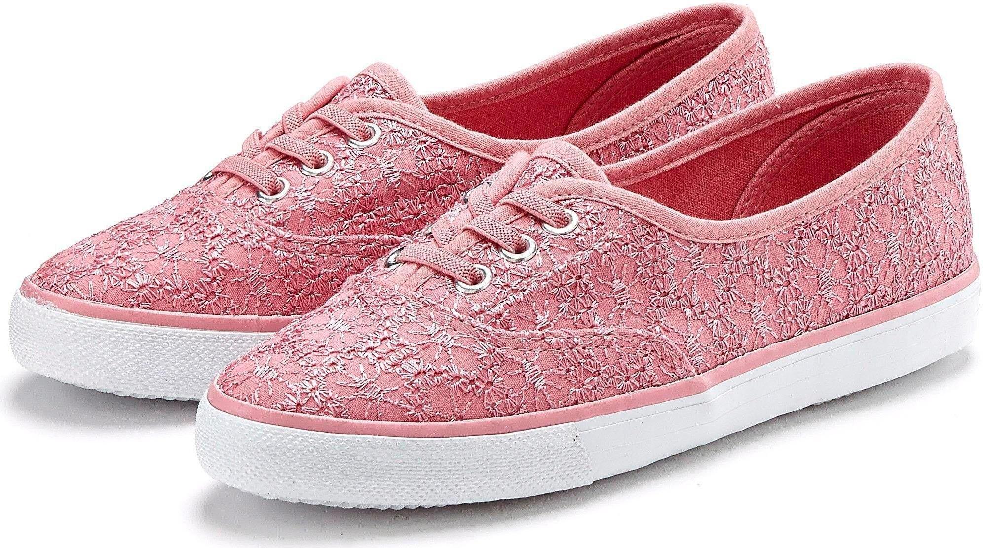 Op zoek naar een Lascana sneakers? Koop online bij OTTO