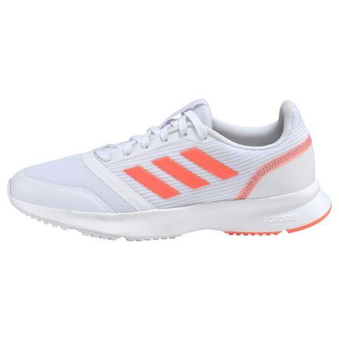 adidas runningschoenen NOVA FLOW