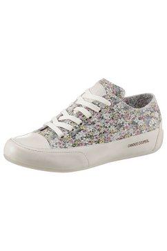 candice cooper sneakers rock grijs